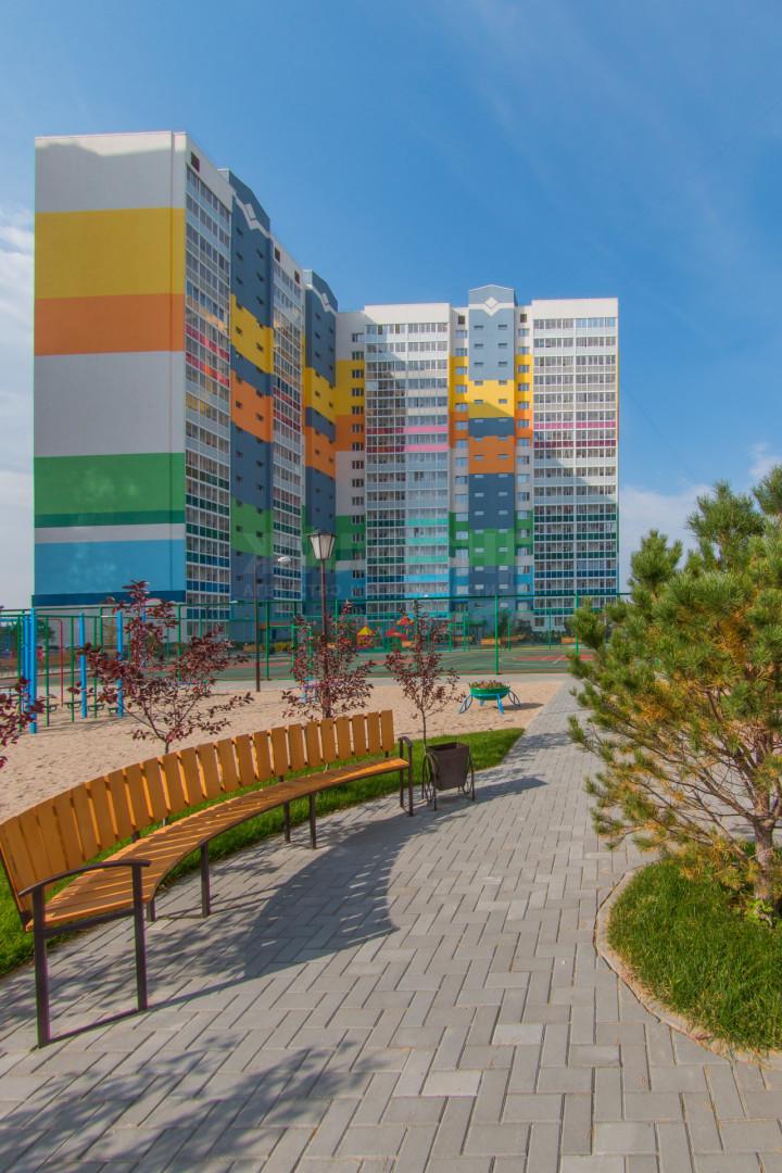 кредит под залог недвижимости оренбург для физических лиц
