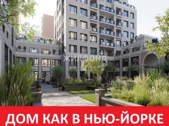 Пролетарский проспект, 9