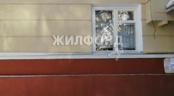 Димитрова проспект, Торговые