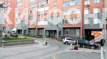 Димитрова проспект, Офис