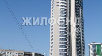 Кропоткина, Офис